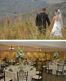 Weddings At Mount Snow The Feel Of A Destination Wedding With Convenience Being Close To Home We Specialize In Helping You All Details So